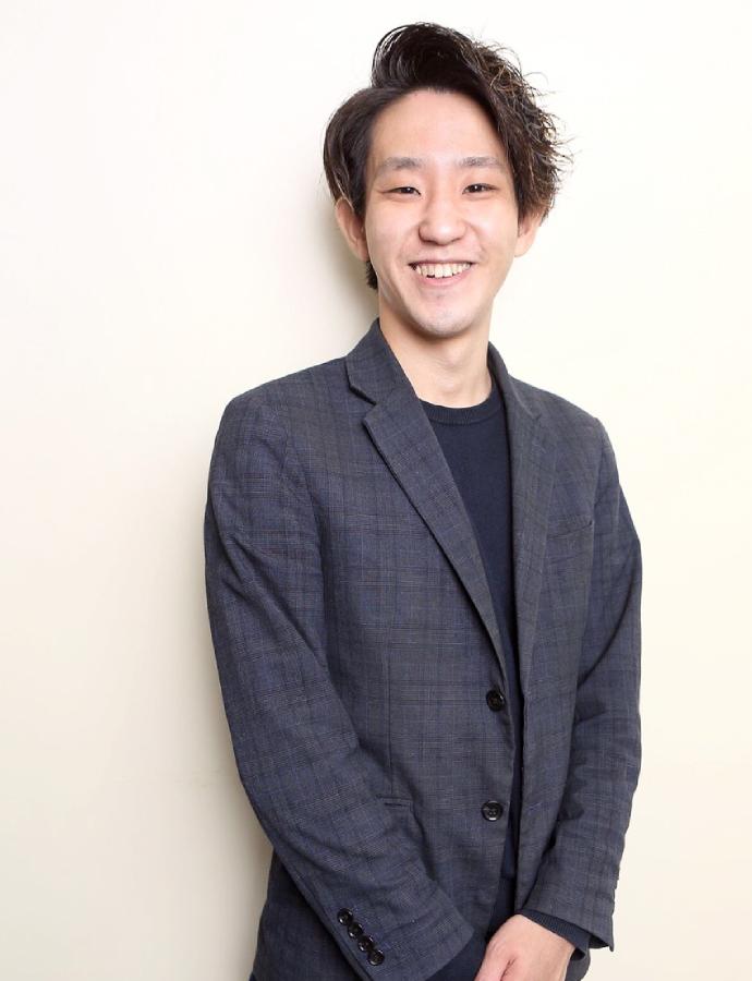 滝沢 晃矢